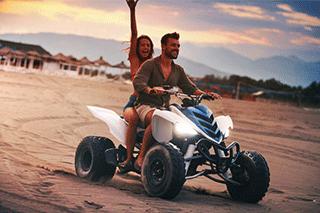ATV-Insurance