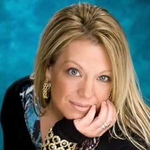 Danielle Henning